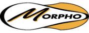 Morpho-logo