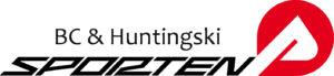 sporten-logo-jakt-fjellski