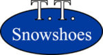 TT-snowshoes-logo_web