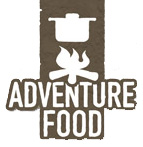 adventure-food