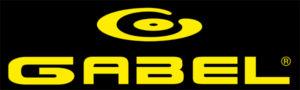 gabel-logo